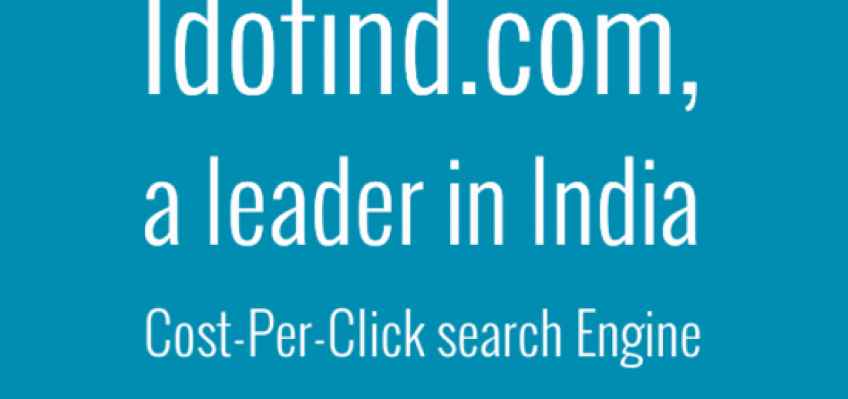 cost leadership examples of india In porter's 3 analysis industry competitors can be threatened by new or potential entrants and substitutes in food marketing systems, barriers to new.