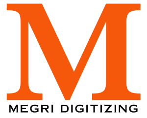 m-digitizing-logo
