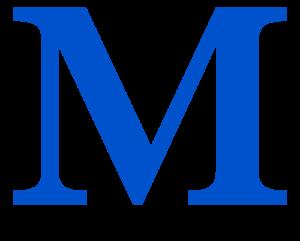 m-megritools-lgo
